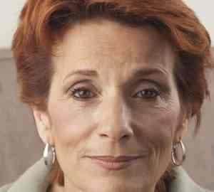 Paulette Médium Numérologue Astrologue Sophrologue
