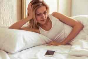 voyance-au-feminin-ch-article-blog-la-dependance-affective-cest-quoi-lattachement