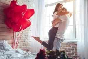 voyance-au-feminin-ch-article-blog-passion-ou-amour-lamour