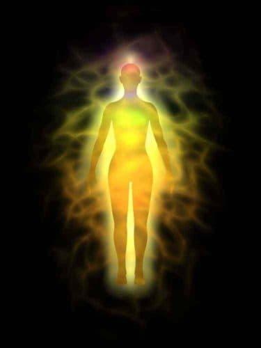 voyance-au-feminin-be-article-blog-incarnation-ame-aura