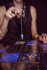 voyance-au-feminin-ch-article-blog-initiation-a-la-voyance