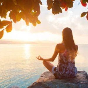 La méditation simple et facile
