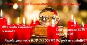 voyance-au-feminin-promo-cabinet-geneve