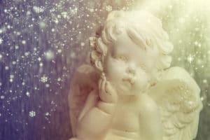 voyance-au-feminin-be-les-anges-1er-degre