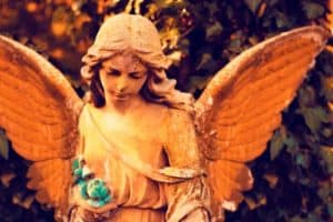 voyance-au-feminin-be-les-anges-2nd-degre