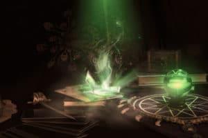 voyance-au-feminin-be-les-oracles-outils-de-divination-prédictifs