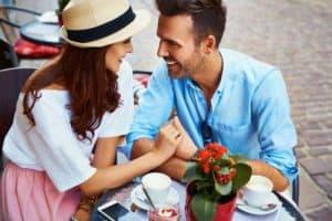 voyance-au-feminin-be-partenaire-de-vie