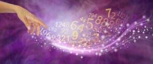 voyance-au-feminin-lu-numerologie-voyance