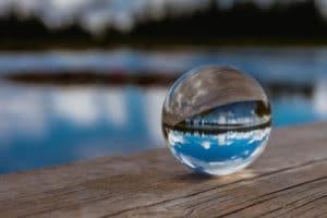 voyance-au-feminin-be-predictions-boule-cristal