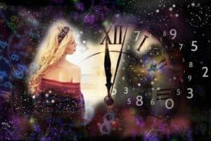 voyance-au-feminin-be-predictions-ressentis