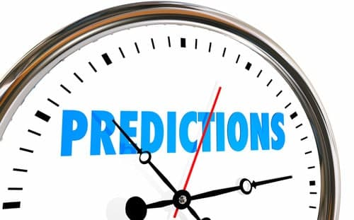 voyance-au-feminin-be-predictions-temps-voyance