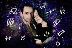 voyance-au-feminin-be-compatibilite-des-signes-astrologiques