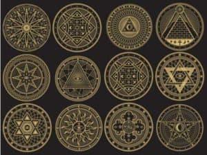 voyance-au-feminin-be-esoterisme-et-croyances-secret