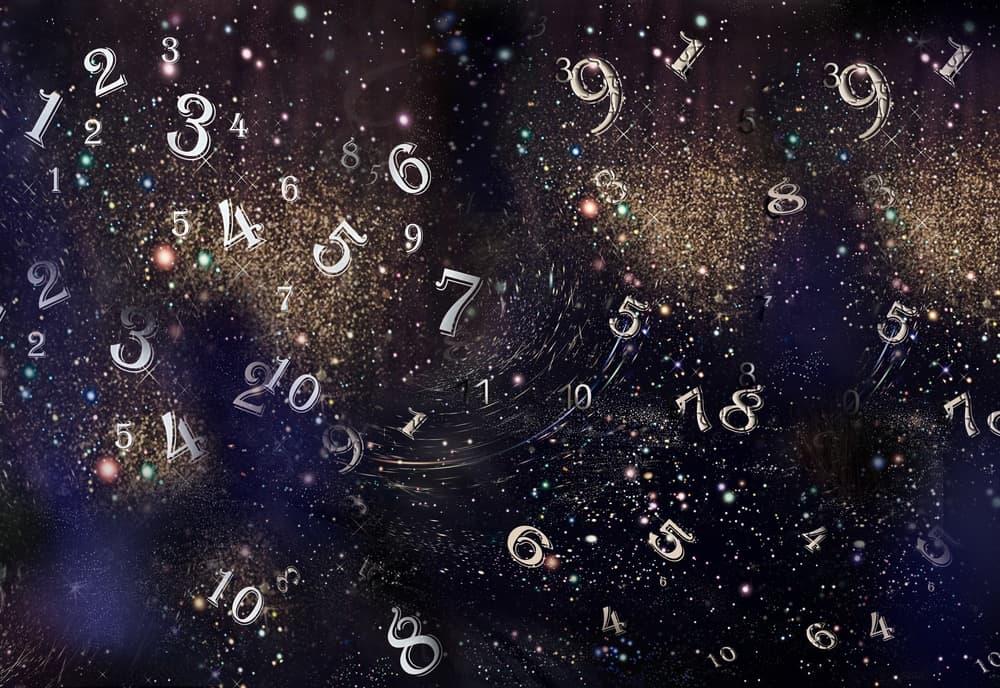 La numérologie