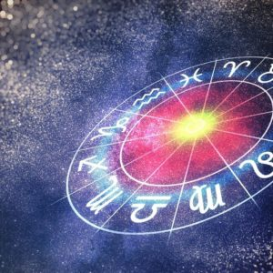 Horoscope Août _ L'oracle signe par signe