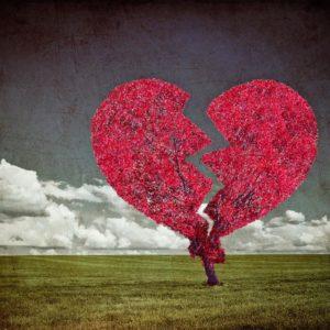 Comment faire face à une séparation ?