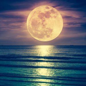 Que représente le signe de la lune en astrologie