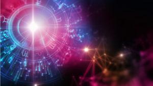 Horoscope astrologie voyance au feminin