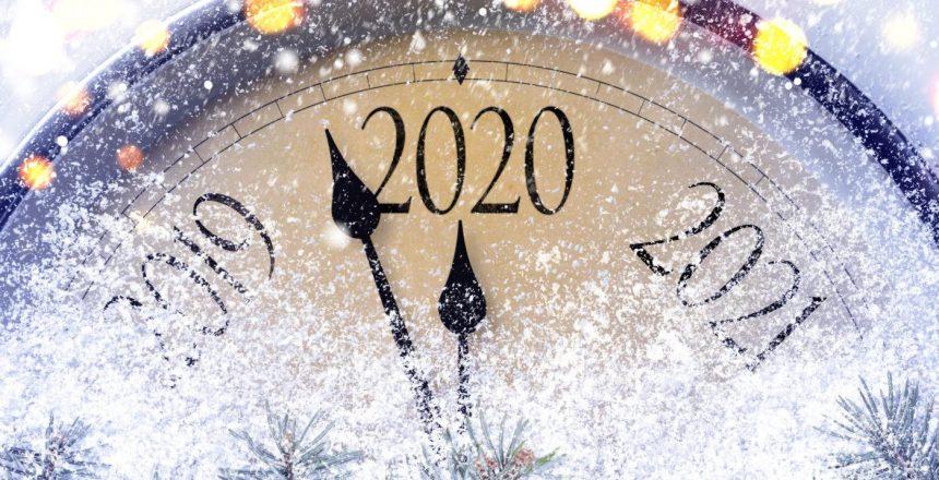 Symbolique-2020