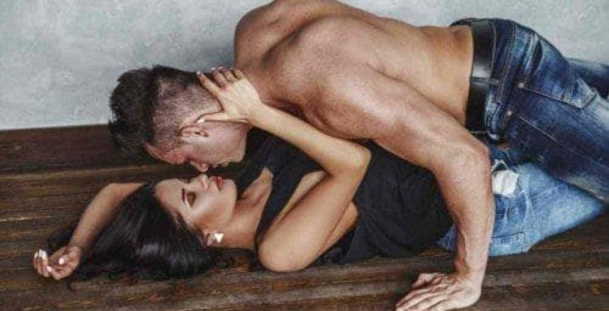 voyance-au-feminin-ch-article-blog-passion-ou-amour