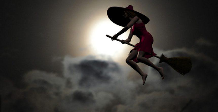 voyance-au-feminin-ch-le-mythe-des-sorcieres-sabbath