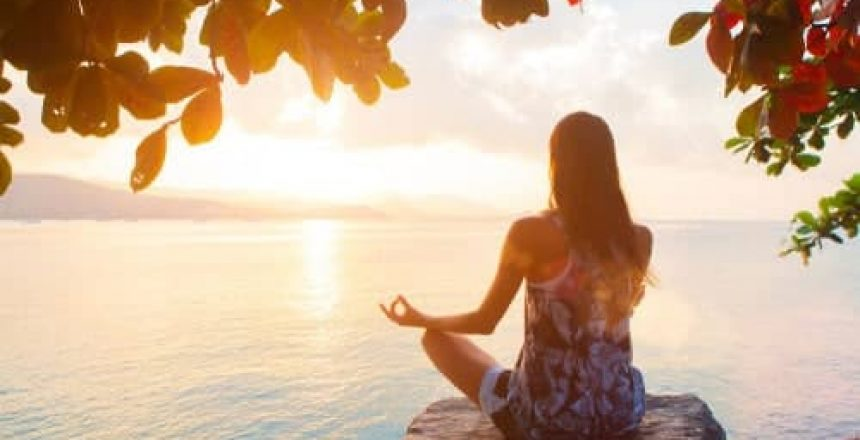 voyance-au-feminin-meditation[1]