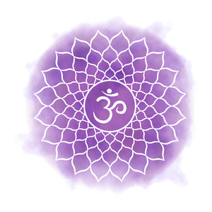 voyance-au-feminin-be-article-blog-7-chakras-coronal