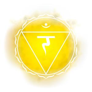 voyance-au-feminin-be-article-blog-7-chakras-plexus-solaire