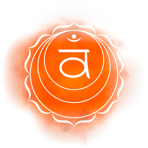voyance-au-feminin-be-article-blog-7-chakras-sacre