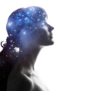 L'incarnation de l'âme