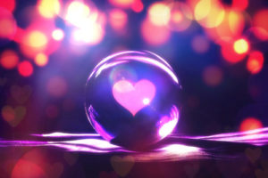 voyance-au-feminin-be-consultation-de-voyance-boule-coeur