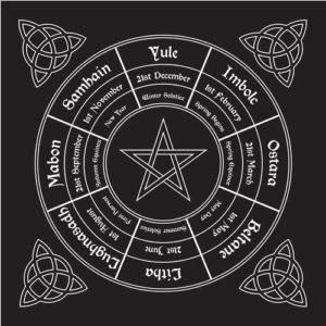 voyance-au-feminin-be-le-mythe-des-sorcieres-samhain