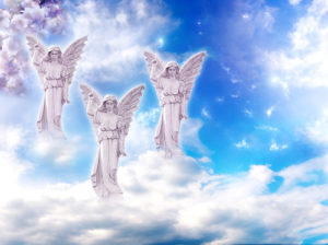 voyance-au-feminin-les-archanges-hierarchie-celeste