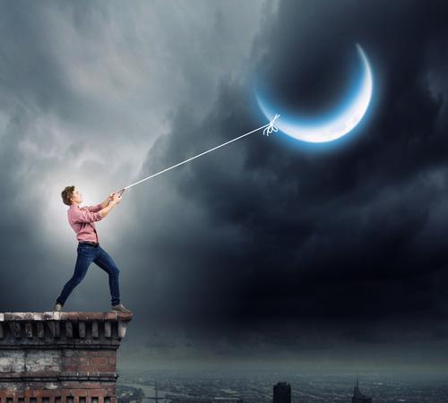 voyance-au-feminin-ch-les-pierres-et-la-lune-magnetisme-lunaire